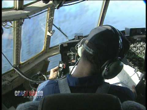 USCG  Air Station Clearwater - Part 1