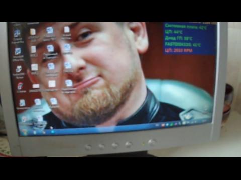 ВАЙ-ФАЙ  USB wi-fi адаптер 802.11n