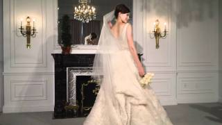 Romona Keveza Collection Spring 2012 with Commentary #13 Thumbnail