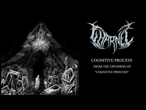 Charnel - Cognitive Process