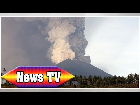 Bali, pope francis, meghan markle: your monday briefing | News TV