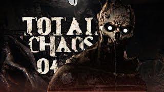 Total Chaos (PL) #4 - Więcej ich matka nie miała (Doom 2 Mod Gameplay PL)