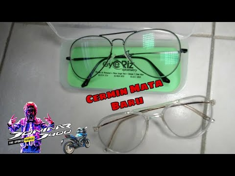 An Autistic boy wants new glasses like his sister's   Saya pun mau cermin mata   Daily dairy Vlog from YouTube · Duration:  11 minutes 47 seconds