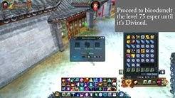 Jade Dynasty Reborn ClaГџic