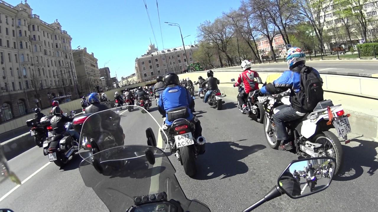 забывайте, что фестиваль москва город для мотоциклистов фото прокурор лорел