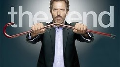 Dr House Final