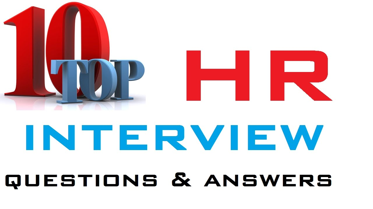 questions and answers on human resource Introduction human resource management multiple choice questions and answers, introduction human resource management quiz, hrm mcqs pdf online 1, mcqs on introduction human resource management trivia, learn what is hrm, why it is important, new approaches to organizing hr test with answers.