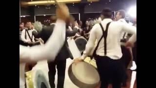 Suryoyo - wedding Lebanon