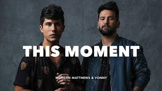 """""""This Moment"""" - Country Pop x Dan + Shay (Type Beat)"""