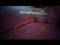 Drone Pilot - Slung Load controller (ras