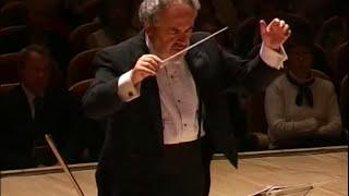 Rossini: Overture to L