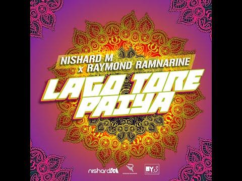 Lago Tore Paiya   Raymond Ramnarine X Nishard M   2020
