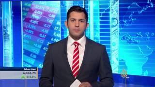 اقتصاد الصباح 15/7/2015