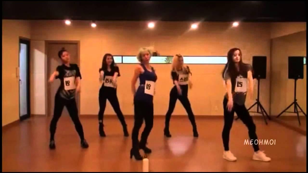 hello-venus-venus-mirrored-dance-practice-gigimvs4