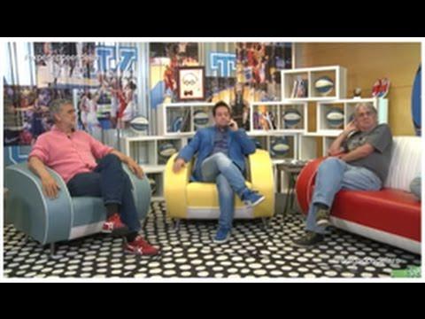 COLGADOS DEL ARO T2 - ¿Verdad o mentira? Hoy nuevo juego en CdA - Semana 32 #CdA68