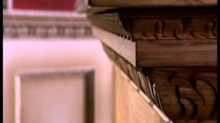 Fine Oak Furniture