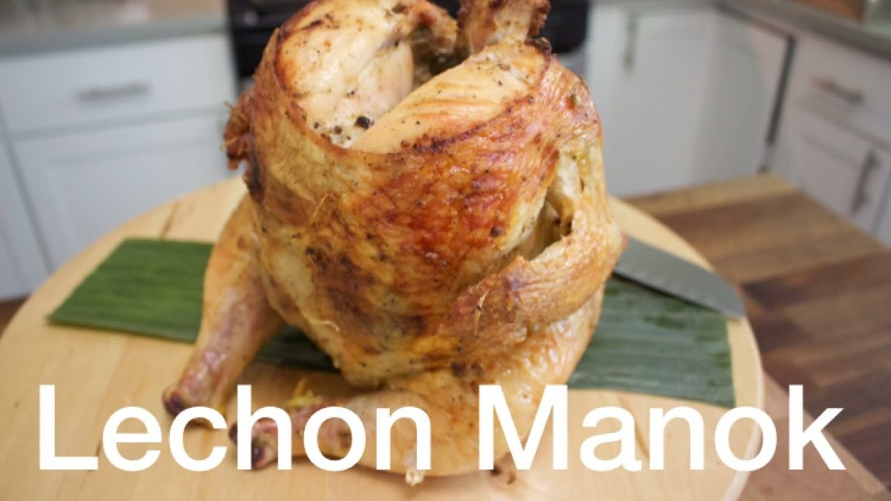 industry analysis on lechon manok Ksk food products - responsive opencart theme adobo, barbecue, hot garlic, lechon manok, salt & vinegar try all, and you'll surely ask for more.