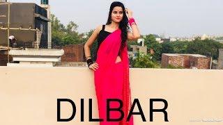 vuclip DILBAR | Satyameva Jayate | Dance Video | Nora Fatehi | John Abraham