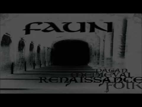 Schön Faun   Renaissance (Full Album)  2005