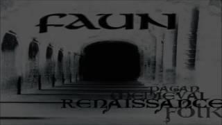 Faun - Renaissance (Full Album) -2005-