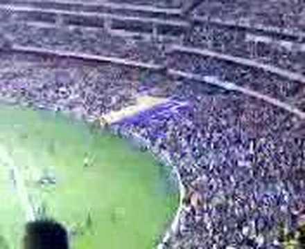 Australia Vs Greece Soccer 2006 2
