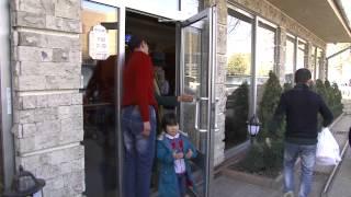 «Мой бизнес»  Доставка еды(В Кыргызстане рынок доставки еды еще не освоен и ему есть куда расти. Особенно популярным он стал в последн..., 2014-11-17T08:05:01.000Z)
