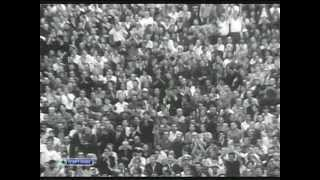 1967 СССР - Австрия 4-3