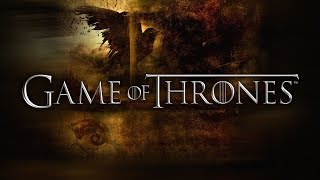 Games of Thrones || Ringtone 2015 || Theme Music