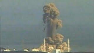Fukushima - Die größte Lüge der Menschheit - Dokumentation 2016 [NEU + HD]