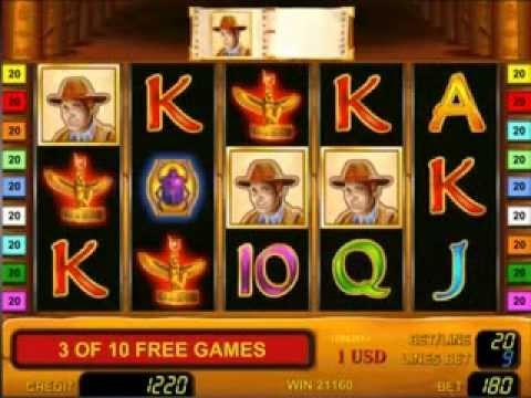 Игровые автоматы выигрышные лицензии на онлайн казино