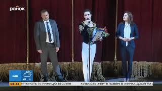 Александр Стоянов - активный участник аукциона