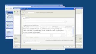 Как сделать сайт на Drupal за 5 минут!