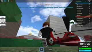 Roblox-Cops gegen Räuber(49)
