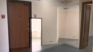 Сдается офис в мытищах в ТЦ