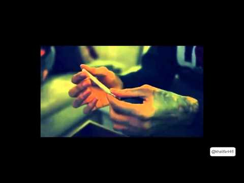 wiz khalifa no limit [o.n.i.c.f] HD