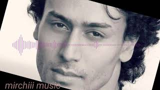 | Baaghi | Get Ready To Fight | Ringtone |