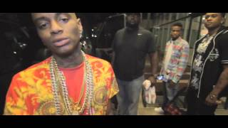 Soulja Boy TV: Turnt In Tampa (Episode 5)