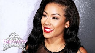 Keyshia Cole's Rise and Downfall (Destiny's Child Beef, Family Drama, Love & Hip Hop Hollywood)