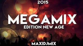 La Batalla de los Dj 25 Megamix Hits[ Enganchado Completo]