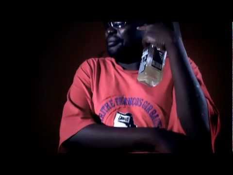 Bwoyo ngo - Big Freddo ft Lobby, Lumix(Official HD video)