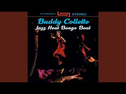 Jazz Heat, Bongo Beat