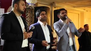Gambar cover Harun Gunay Sedat ucan Mehmet Zeki duet