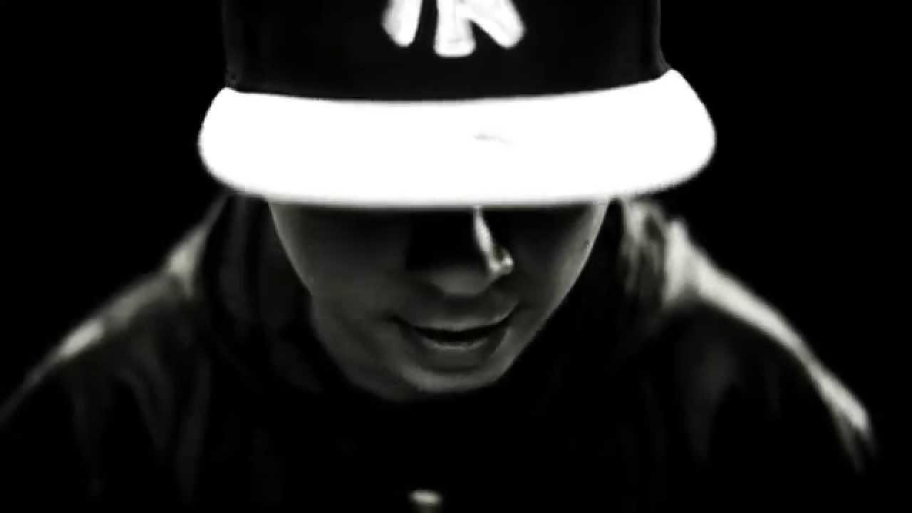 [2010]Смоки МО - Выход из темноты