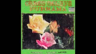 OM Purnama - Untuk Wanita [Full Album]