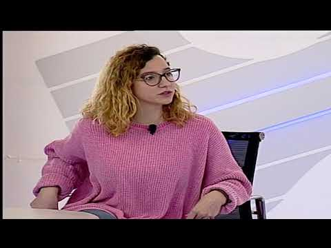 La Entrevista de Hoy. Ángel Castro 22 01 19