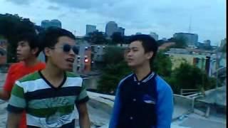 Download Video Darso lokal abg lucu MP3 3GP MP4