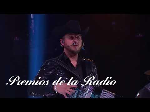 Calibre 50 Siempre Te Voy A Querer Premios De La Radio