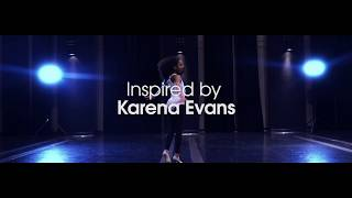Drake - Nice For What - Dance Film by Jade's Hip Hop Academy