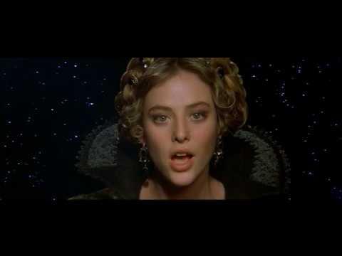 Dune (1984) Alternative Edition Redux fanedit (178 min)