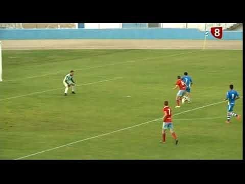 Arandina CF 3-0 Real Zaragoza Deportivo Aragón   Vuelta 1ª Eliminatoria Ascenso A Segunda B
